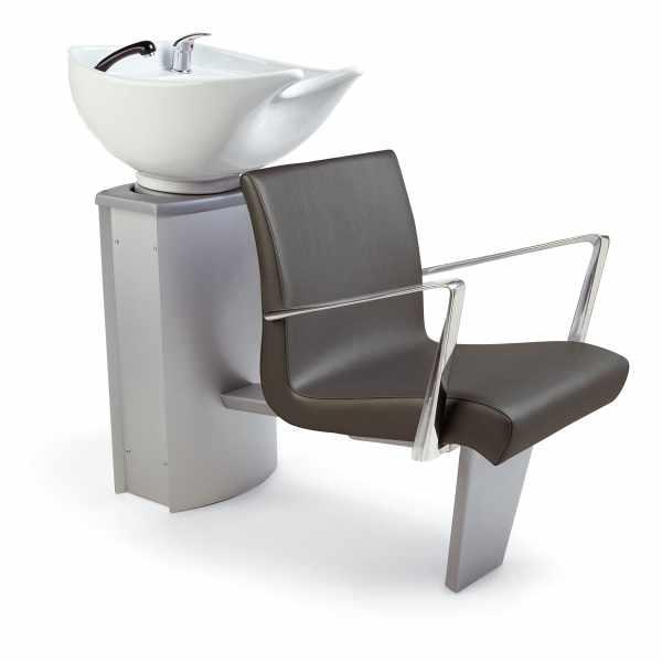 Wash Inn - Aluotis - Shampoo Bowls