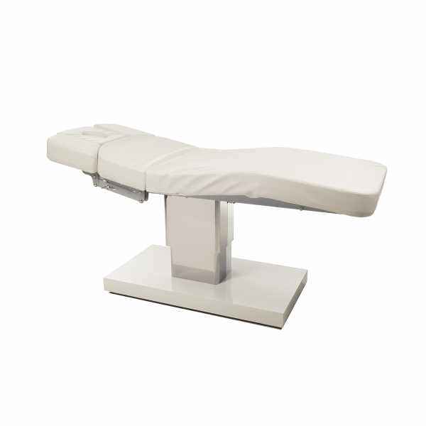 Flex - Massage Tables