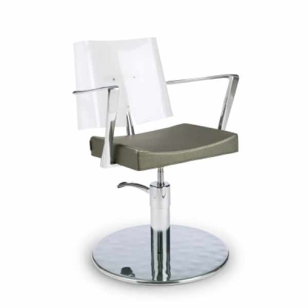 Acrilia - Styling Salon Chairs