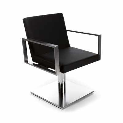 Aeterna - Styling Salon Chairs