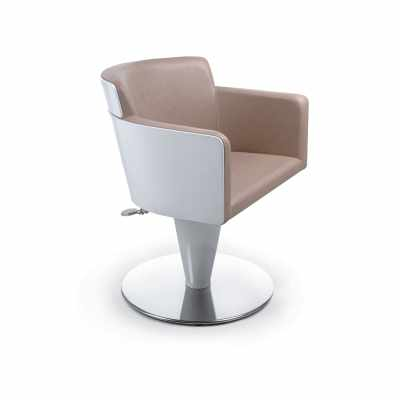 Aida Laquer - Styling Salon Chairs