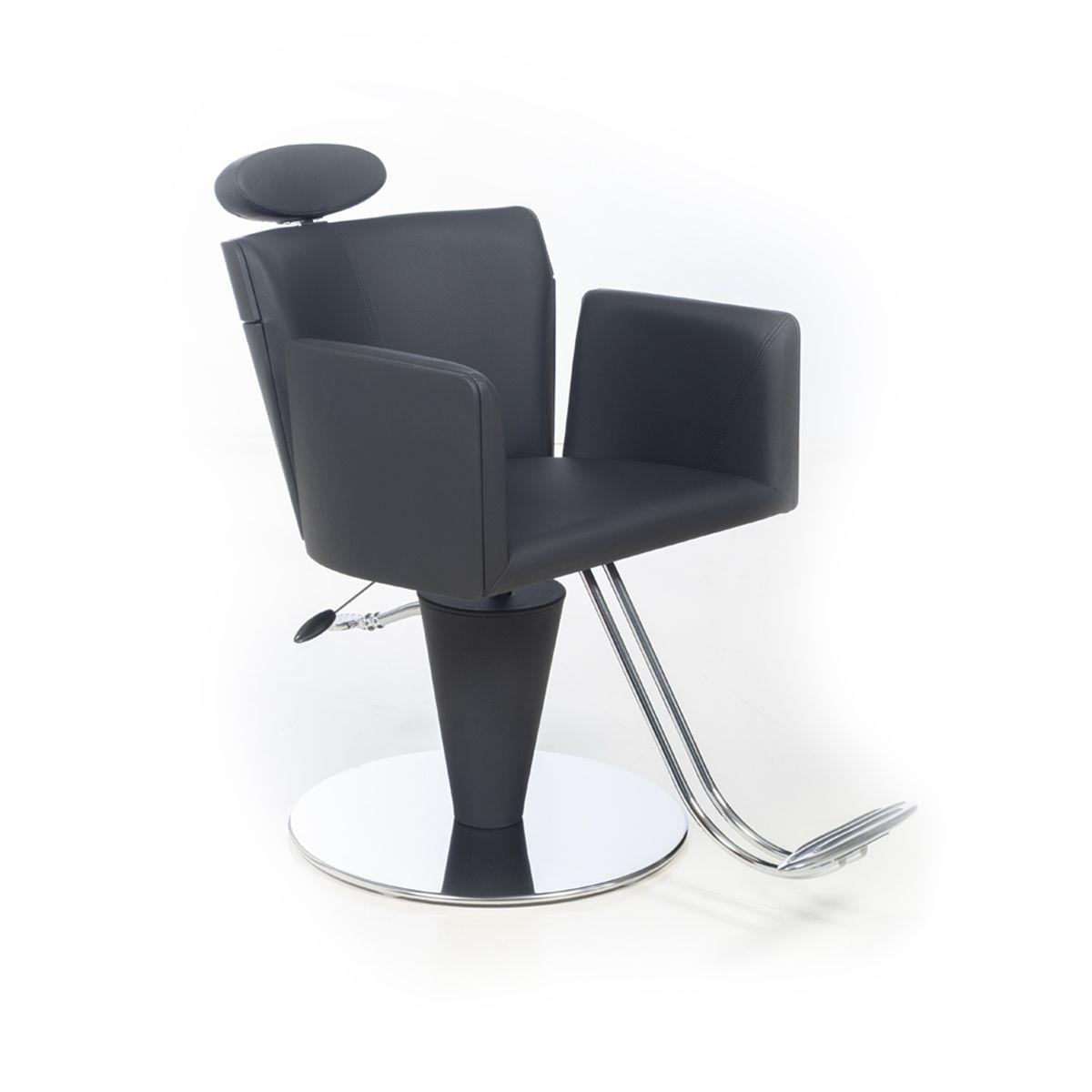 Wondrous Aida Make Up Aida Make Up Styling Salon Chairs Beauty Ibusinesslaw Wood Chair Design Ideas Ibusinesslaworg