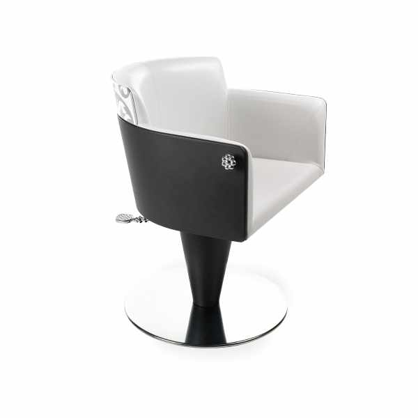 Aida Vinyl - Styling Salon Chairs