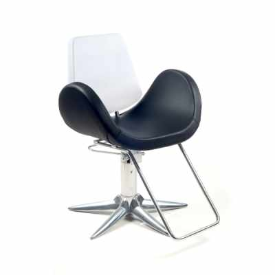 Alipes Full Color Parrot - Styling Salon Chairs