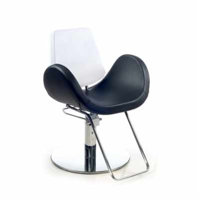 Alipes Full Color Roto - Styling Salon Chairs