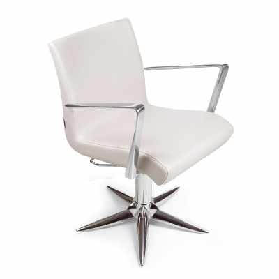 Aluotis Parrot - Styling Salon Chairs