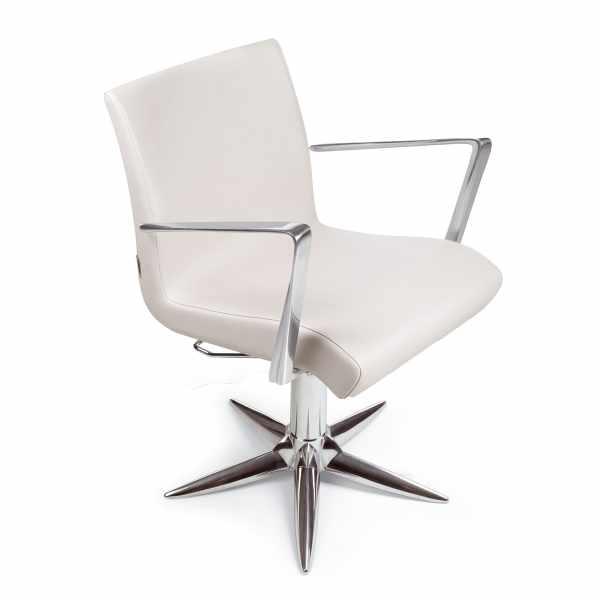 Aluotis Parrot - Styling Salon Chairs
