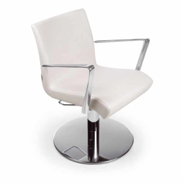 Aluotis Roto - Styling Salon Chairs