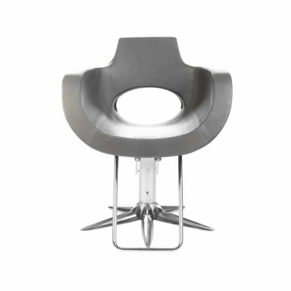 Aureole P - Styling Salon Chairs