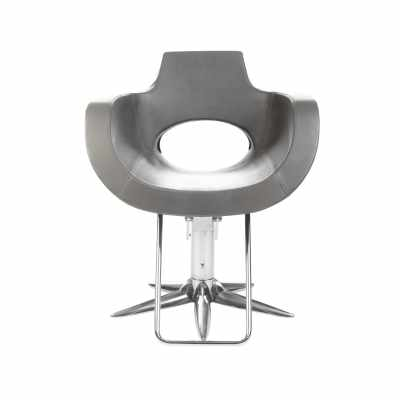 Aureole P - Styling Salon Chairs