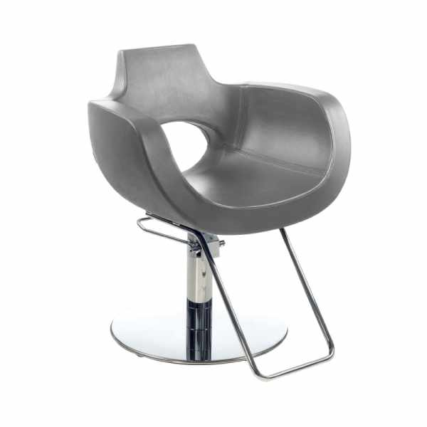 Aureole R - Styling Salon Chairs