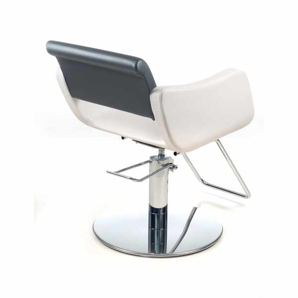 Babuska Full Color Roto - Styling Salon Chairs