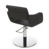 Babuska Parrot R2GO - Styling Salon Chairs - alternative view #2
