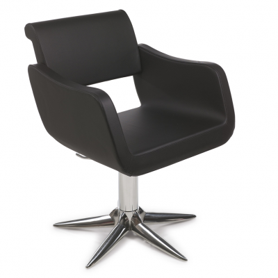 Babuska Parrot R2GO - Styling Salon Chairs