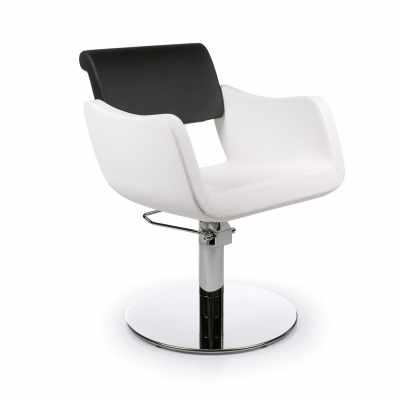 Babuska Roto - Styling Salon Chairs