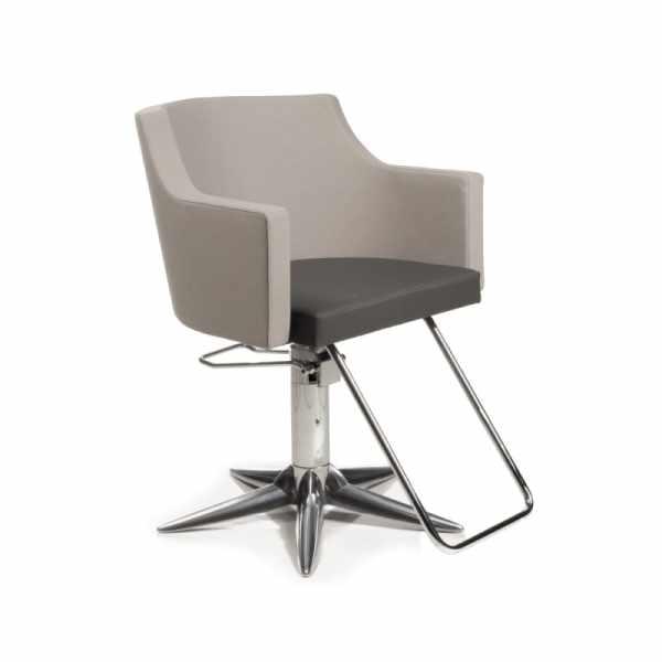 Birkin P - Styling Salon Chairs