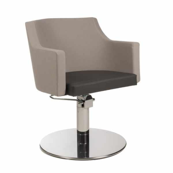Birkin R - Styling Salon Chairs