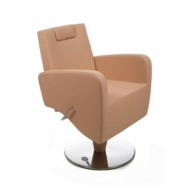 Bliss - Barber Chairs