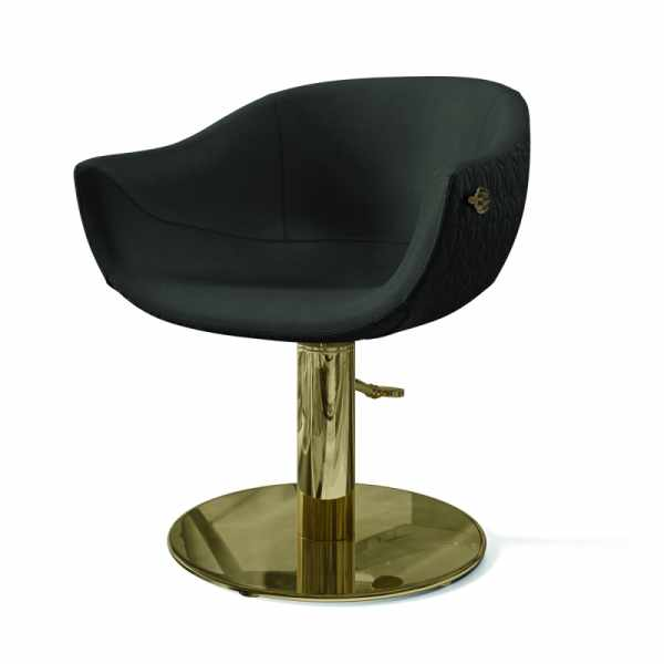 Queen Mary - Styling Salon Chairs
