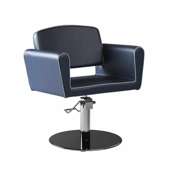 Blueschair Roto - Styling Salon Chairs