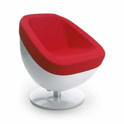 Bubble Chair -