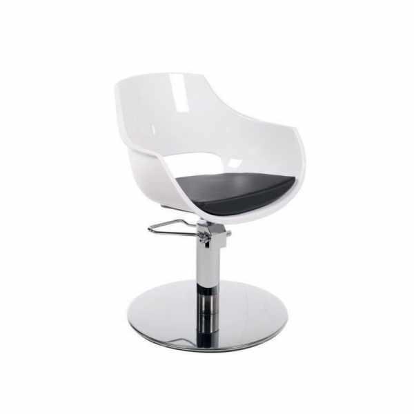 Clara Roto - Styling Salon Chairs