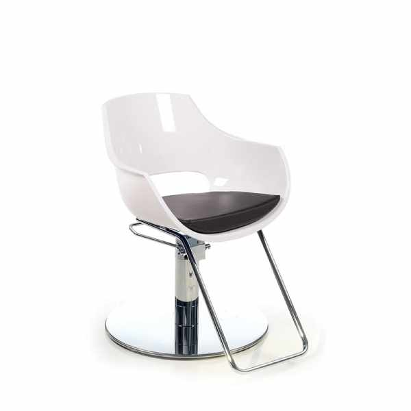 Clara Roto Promo - Styling Salon Chairs