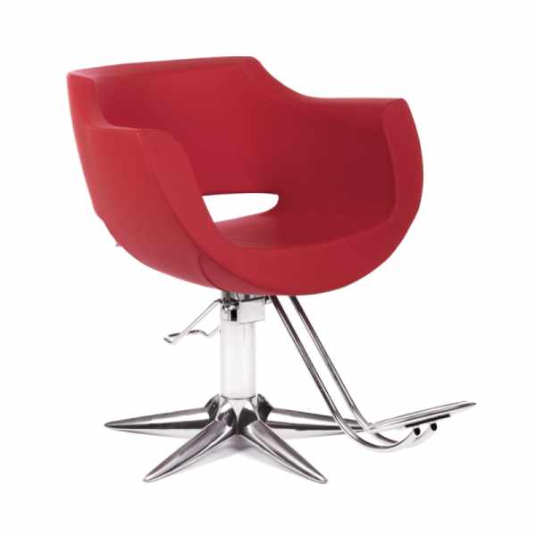 Clust P - Styling Salon Chairs