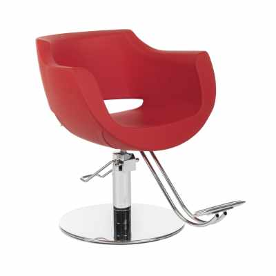 Clust R - Styling Salon Chairs