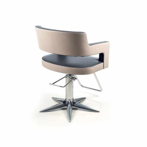 Creusa P - Styling Salon Chairs