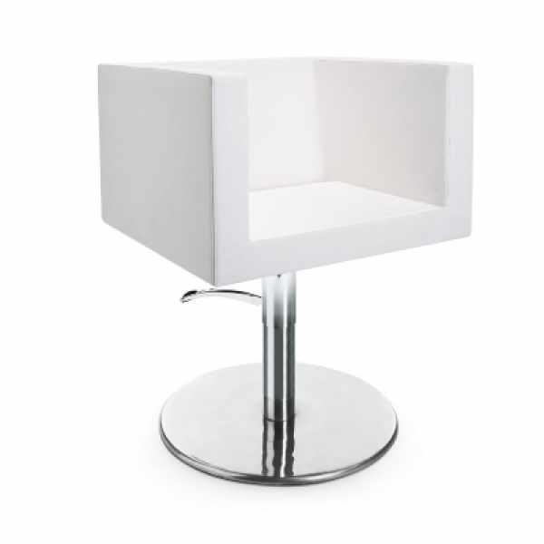 Dice - Styling Salon Chairs