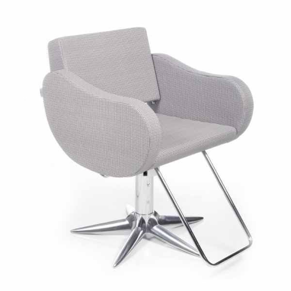 Fifties P - Styling Salon Chairs