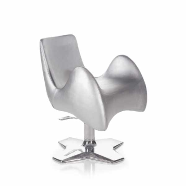 Flow Chair - Styling Salon Chairs