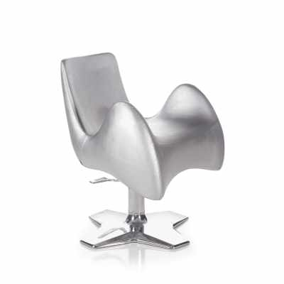 Flow Chair -