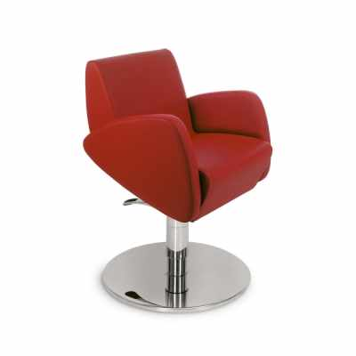 Formula Chair - Styling Salon Chairs