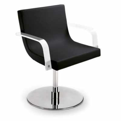 iChair PYR - Styling Salon Chairs