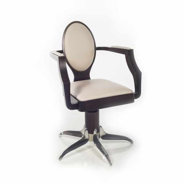 Louis 8 - Styling Salon Chairs