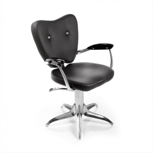 Man Ray Swarovski - Styling Salon Chairs