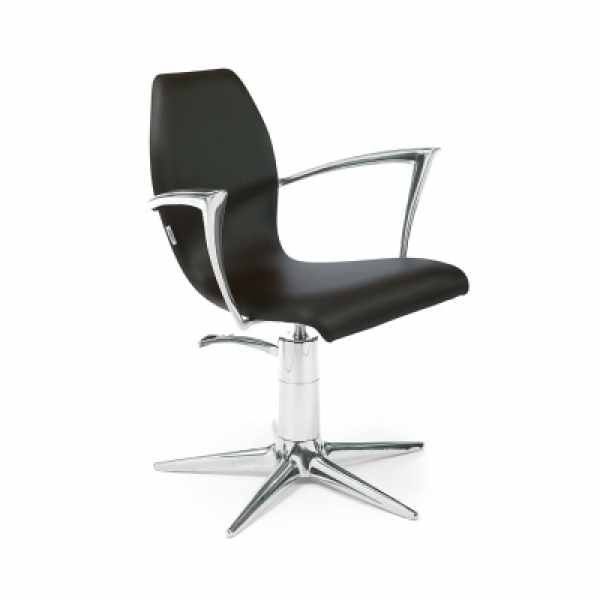 Nike - Styling Salon Chairs