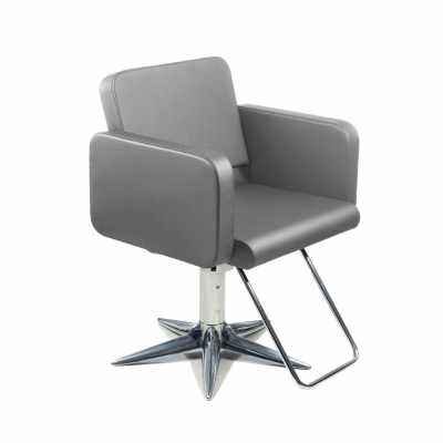 Olma P - Styling Salon Chairs