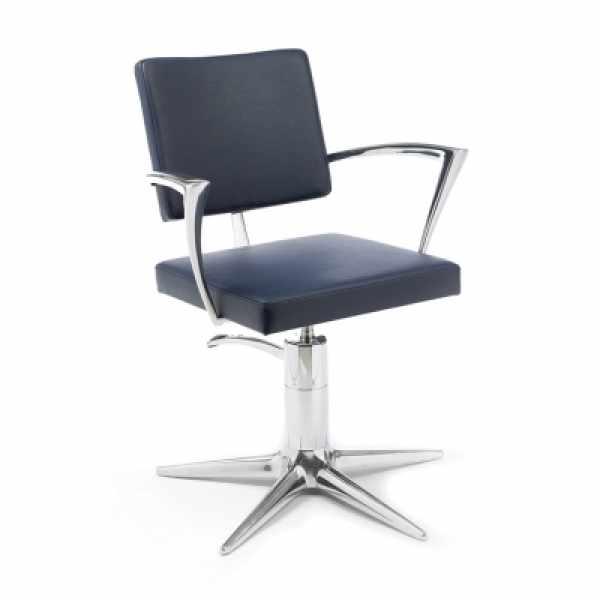 Oneida - Styling Salon Chairs
