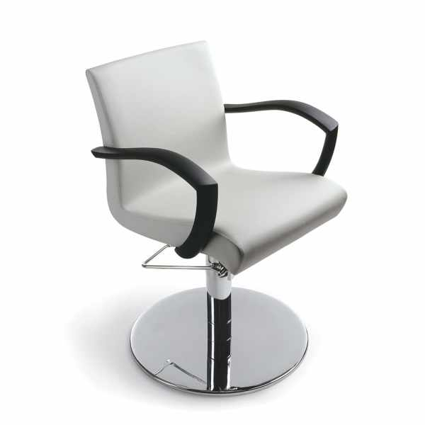 Otis - Styling Salon Chairs