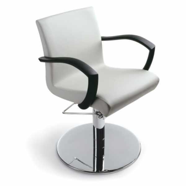 Otis Roto - Styling Salon Chairs