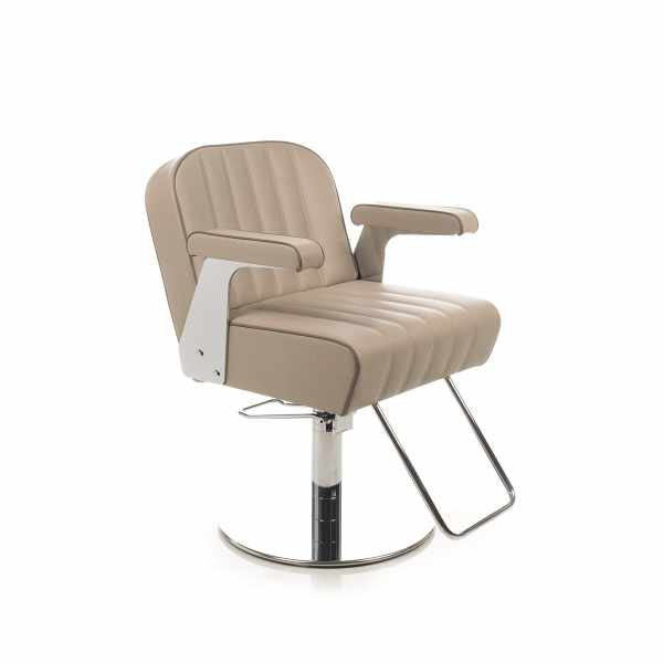 PeggySue Footrest - Styling Salon Chairs