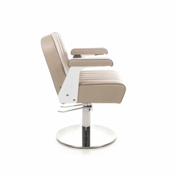 PeggySue - Styling Salon Chairs