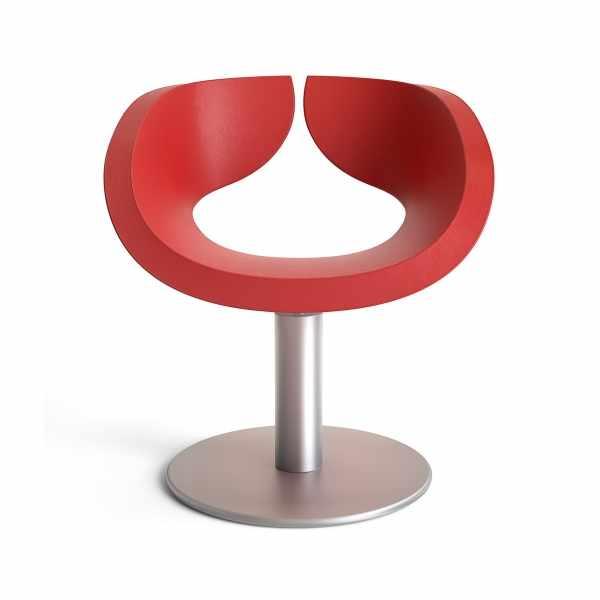 Petal - Styling Salon Chairs