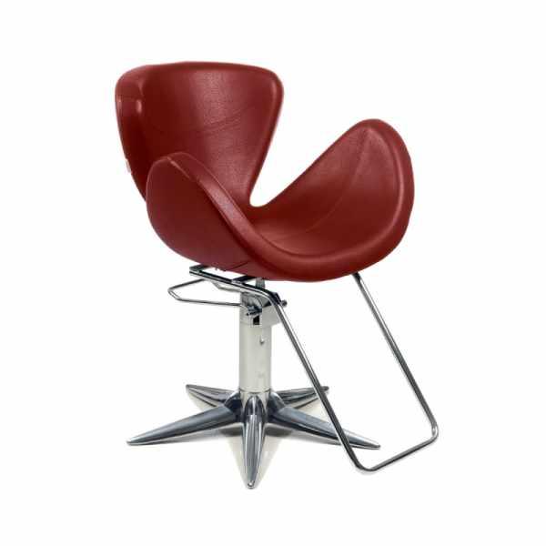 Rikka P - Styling Salon Chairs