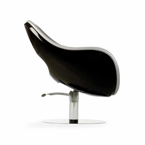 Sensual - Styling Salon Chairs