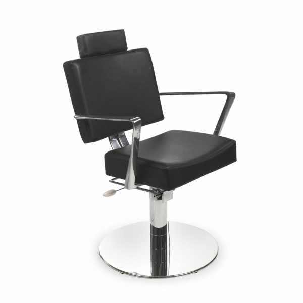 Skeraiotis - Styling Salon Chairs