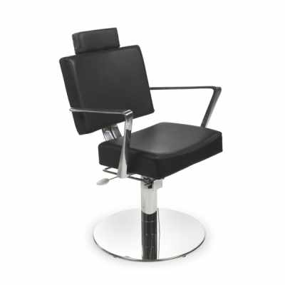 Skeraiotis - Styling Salon Chairs